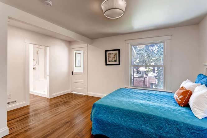 1570 Steele Street Denver CO-small-014-21-2nd Floor Master Bedroom-666x444-72dpi.jpg