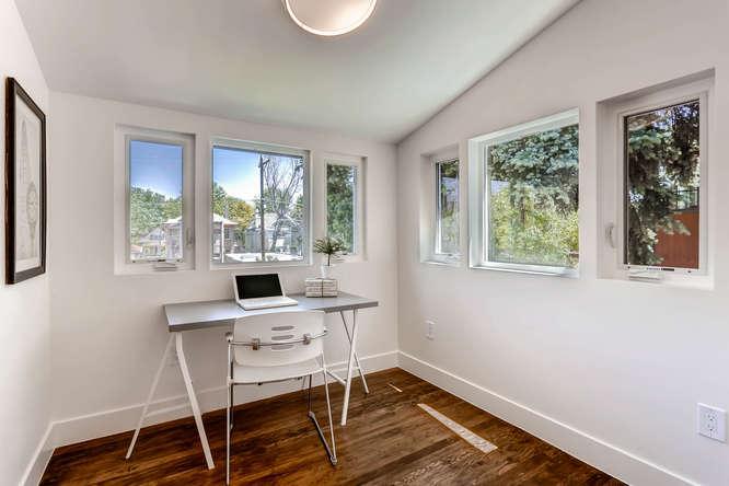 1570 Steele Street Denver CO-small-015-9-2nd Floor Master Bedroom-666x444-72dpi.jpg