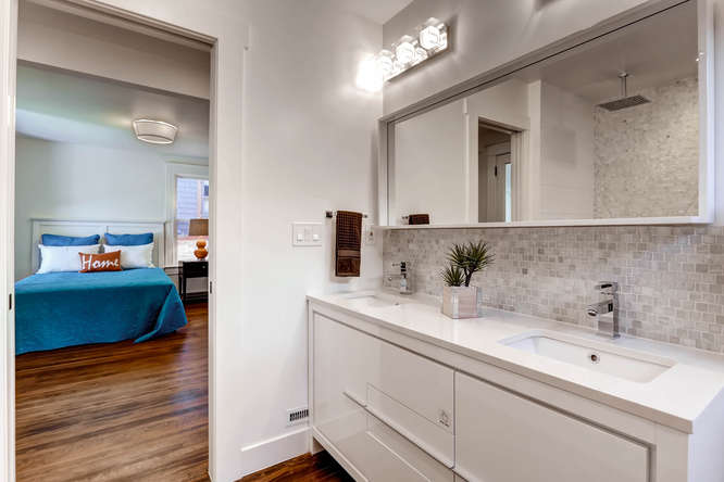 1570 Steele Street Denver CO-small-016-13-2nd Floor Master Bathroom-666x445-72dpi.jpg