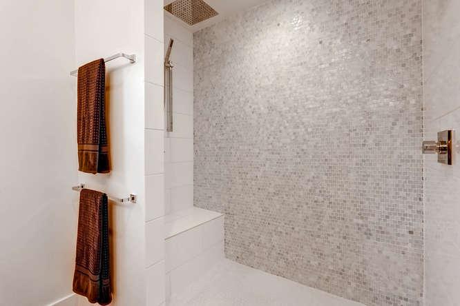 1570 Steele Street Denver CO-small-017-11-2nd Floor Master Bathroom-666x444-72dpi.jpg