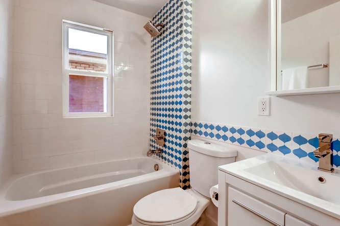 1570 Steele Street Denver CO-small-020-16-2nd Floor Bathroom-666x445-72dpi.jpg