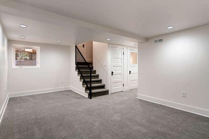 1570 Steele Street Denver CO-small-022-27-Lower Level Family Room-666x444-72dpi.jpg