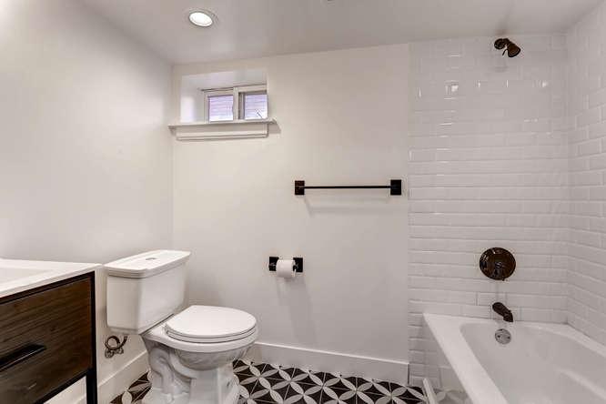 1570 Steele Street Denver CO-small-024-22-Lower Level Bathroom-666x445-72dpi.jpg
