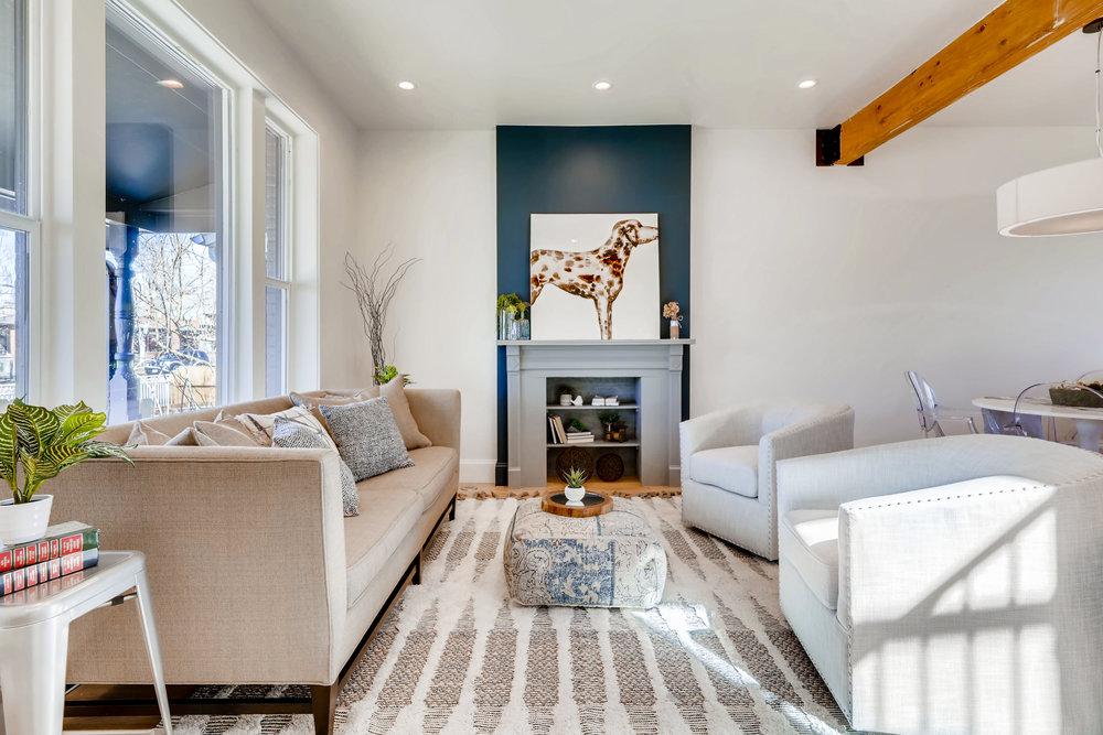 3616 Williams Denver CO 80205-print-006-6-Living Room-3600x2400-300dpi.jpg