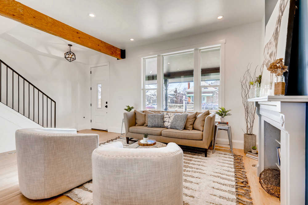 3616 Williams Denver CO 80205-print-007-3-Living Room-3600x2400-300dpi.jpg