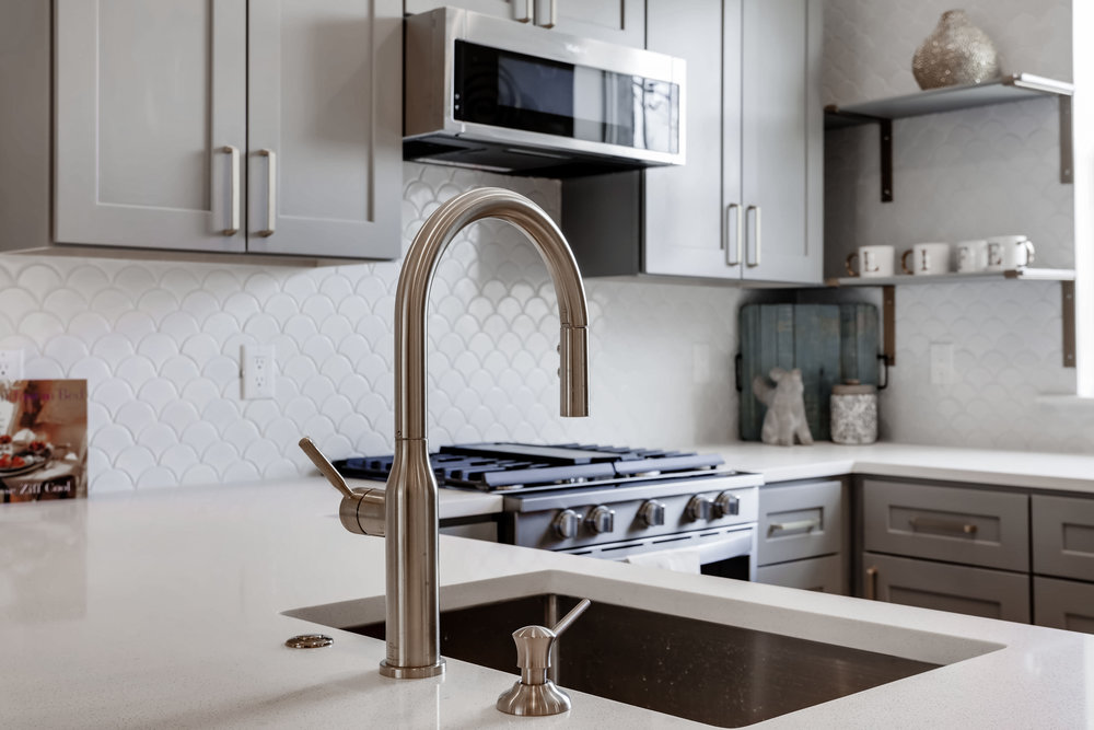 3616 Williams Denver CO 80205-print-016-12-Kitchen-3600x2400-300dpi.jpg