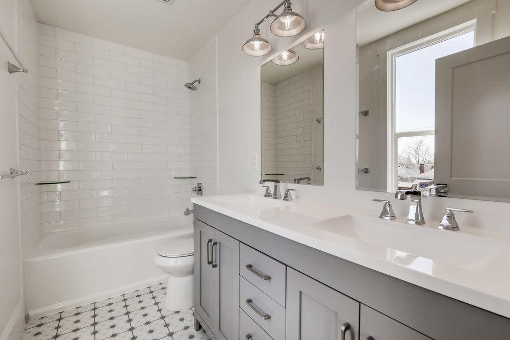 3616 Williams Denver CO 80205-print-025-16-2nd Floor Bathroom-3600x2400-300dpi.jpg