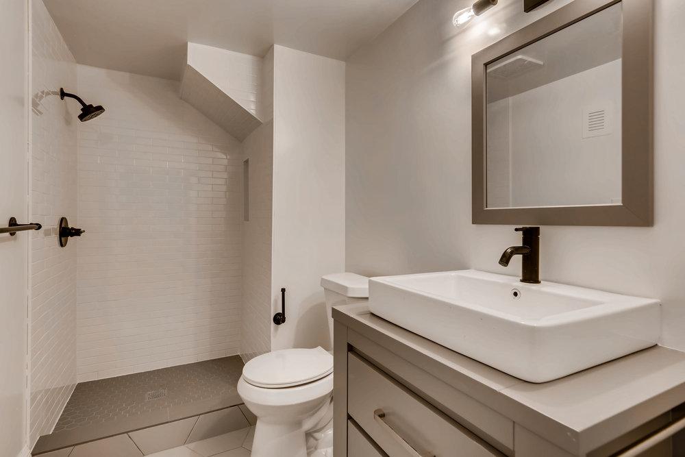 3616 Williams Denver CO 80205-print-030-23-Lower Level Bathroom-3600x2400-300dpi.jpg
