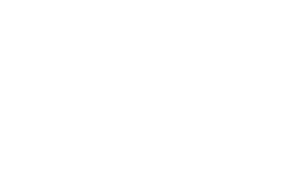 Less Talk, More Walk