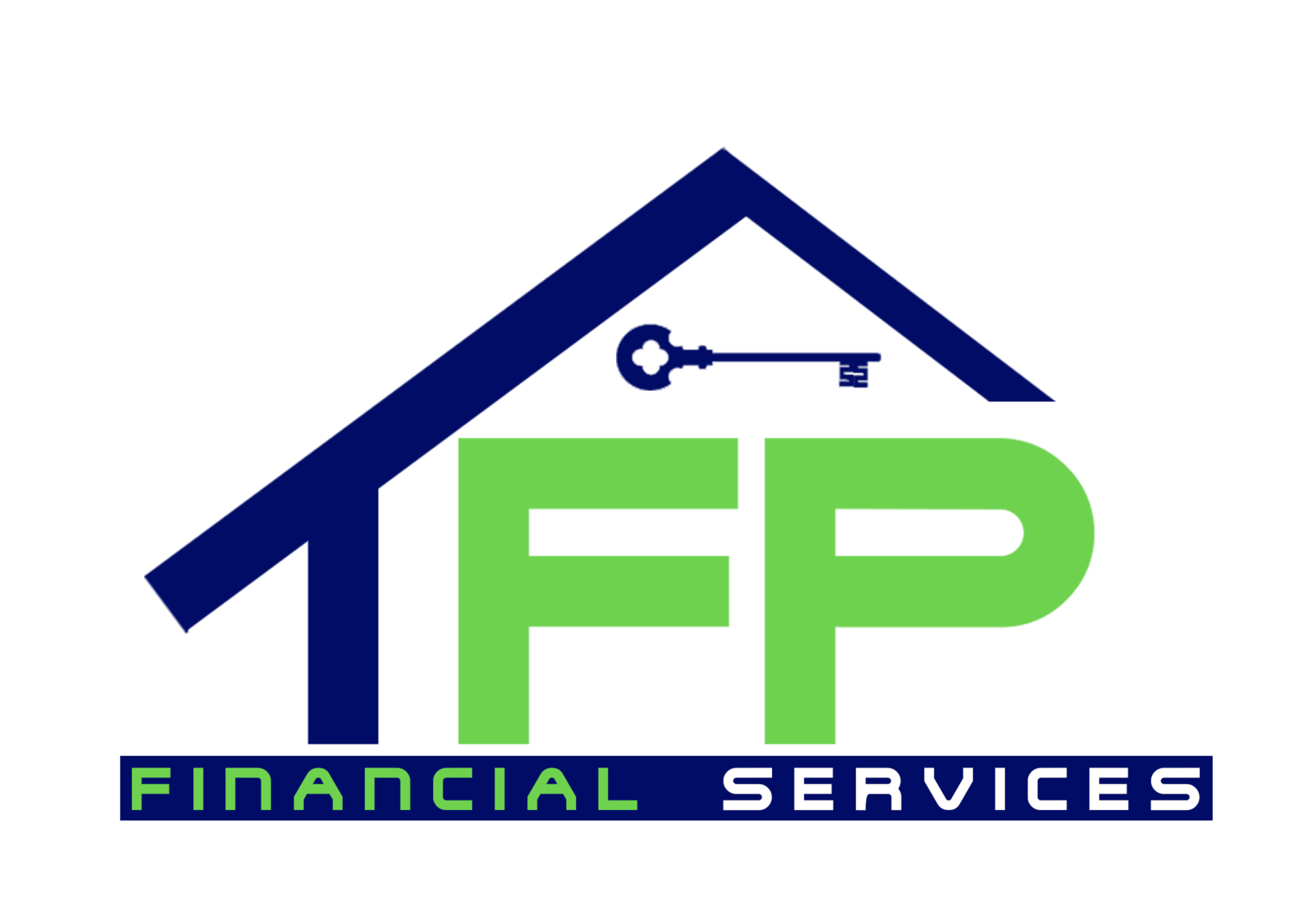 TFP Financial Services - Accounting, Tax Preparation, Credit Repair, Business Consulting
