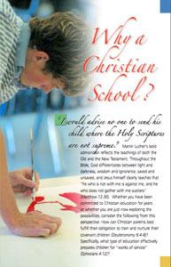 why_a_christian_school.jpg
