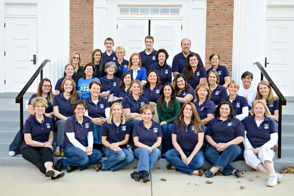 Best Faculty:Staff Picture:Low Res.jpg
