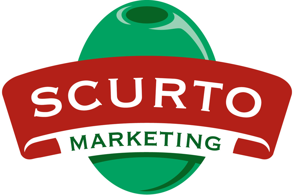 Scurto Logo.jpg