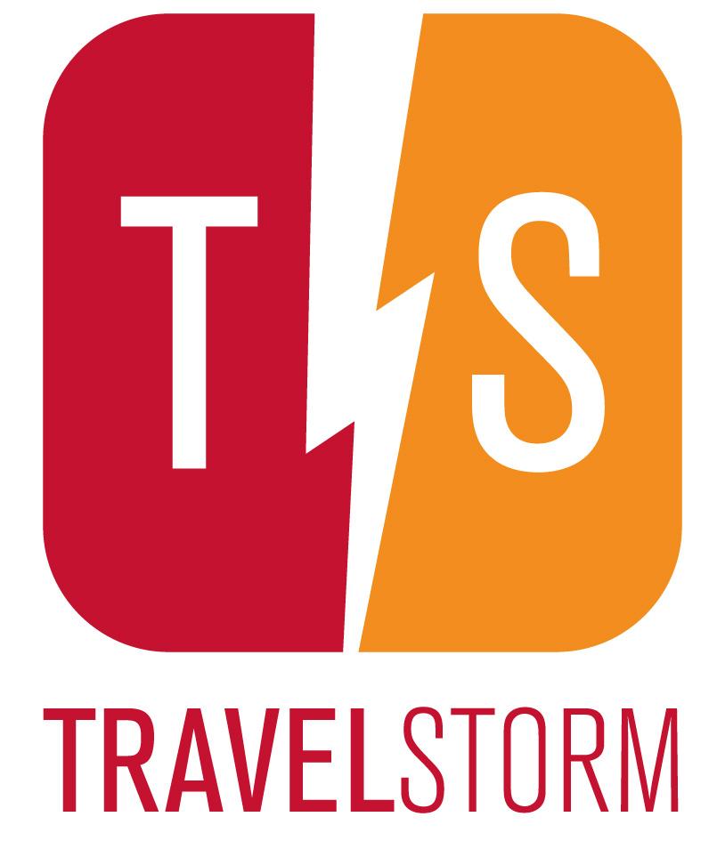 TS logo-glossy crop.jpg