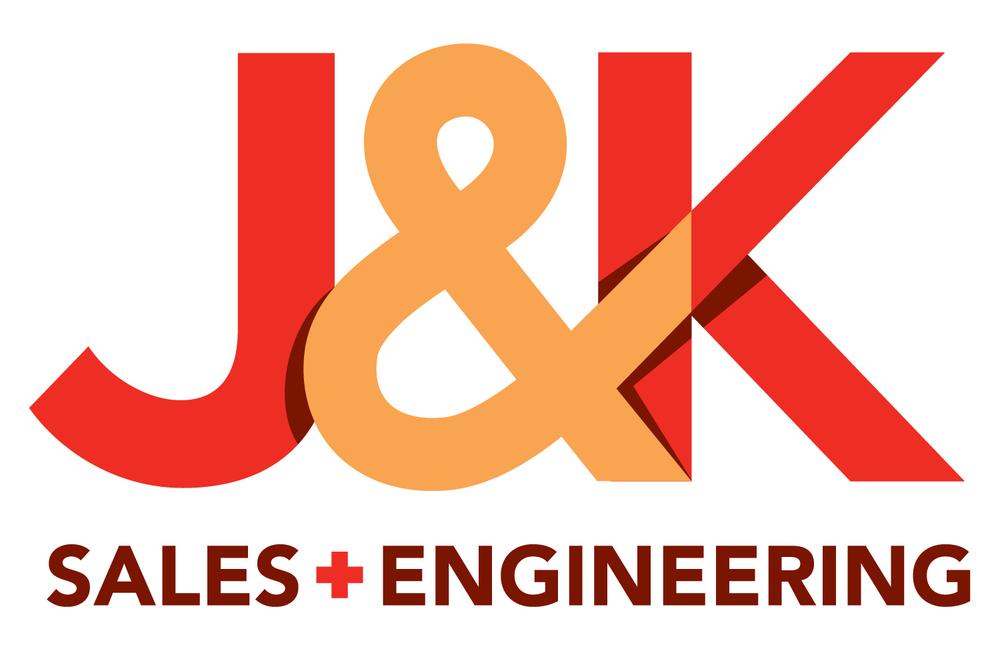 J&K logo.jpg