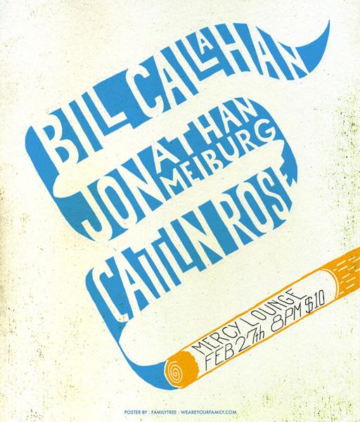 cigarette-poster.jpg
