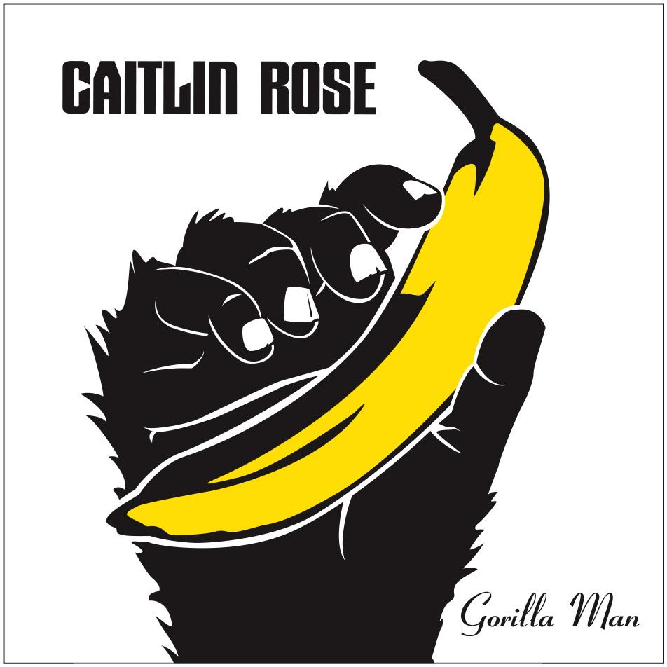 Caitlin Rose Gorilla Man.jpg