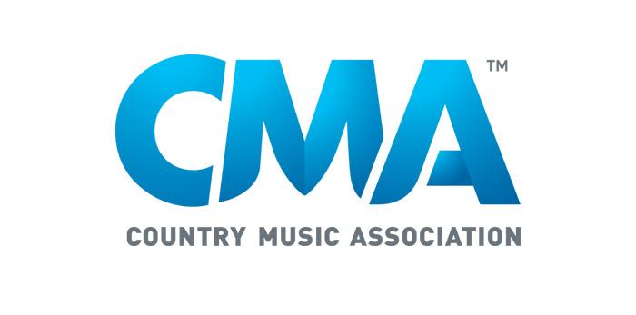 CMA logo gradient web.jpg