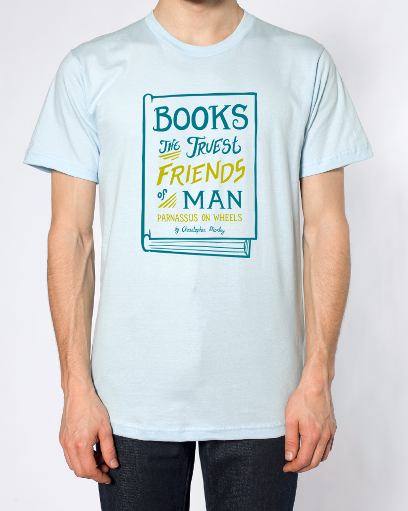 Parnassus Shirt copy.jpg