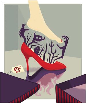 devil-shoe300.jpg