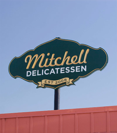 mitchell-sign-large.jpg