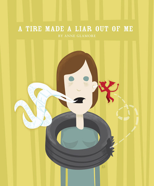 tire-liar-large.jpg