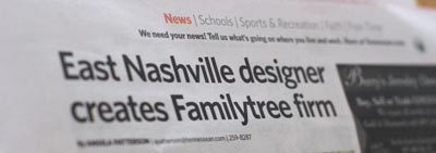 newspaper-5518.jpg