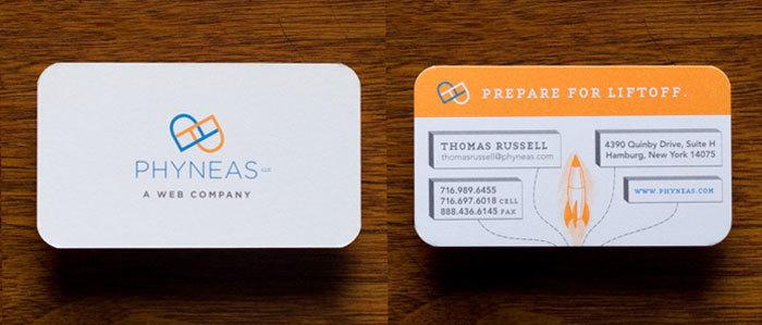cards-copy.jpg