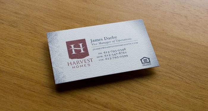 darby-card-9164.jpg