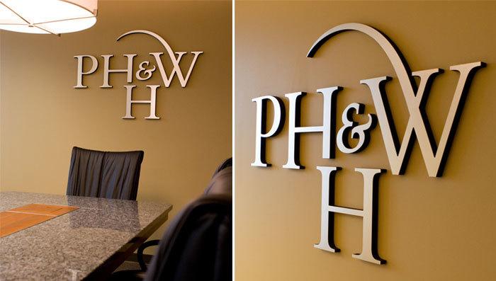 phhw-signage.jpg