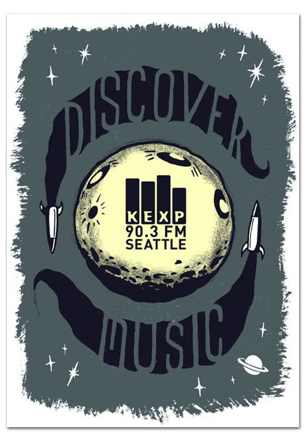 kexp-discover
