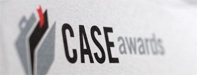 case-award