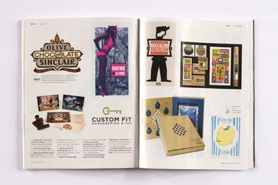 print-mag-4678