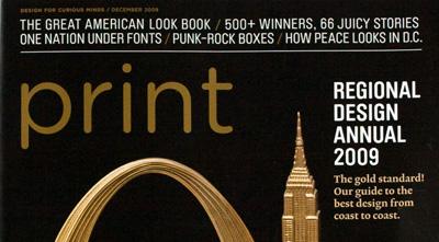print-mag-46812