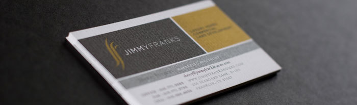 jimmy-franks-business-card-front2