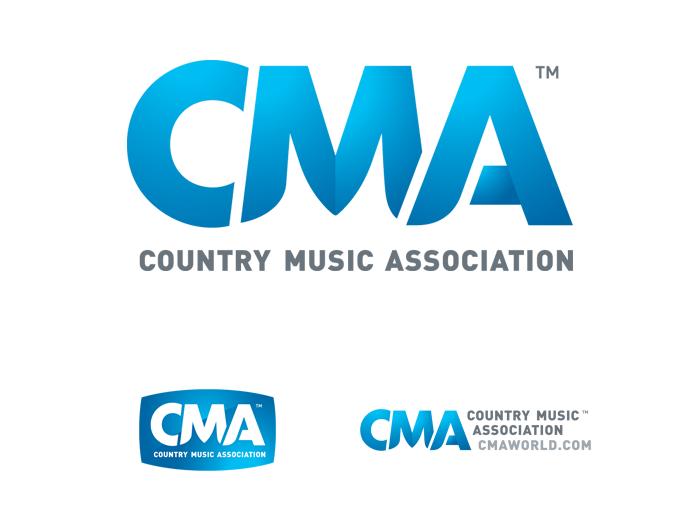 CMA-logo-gradient-web