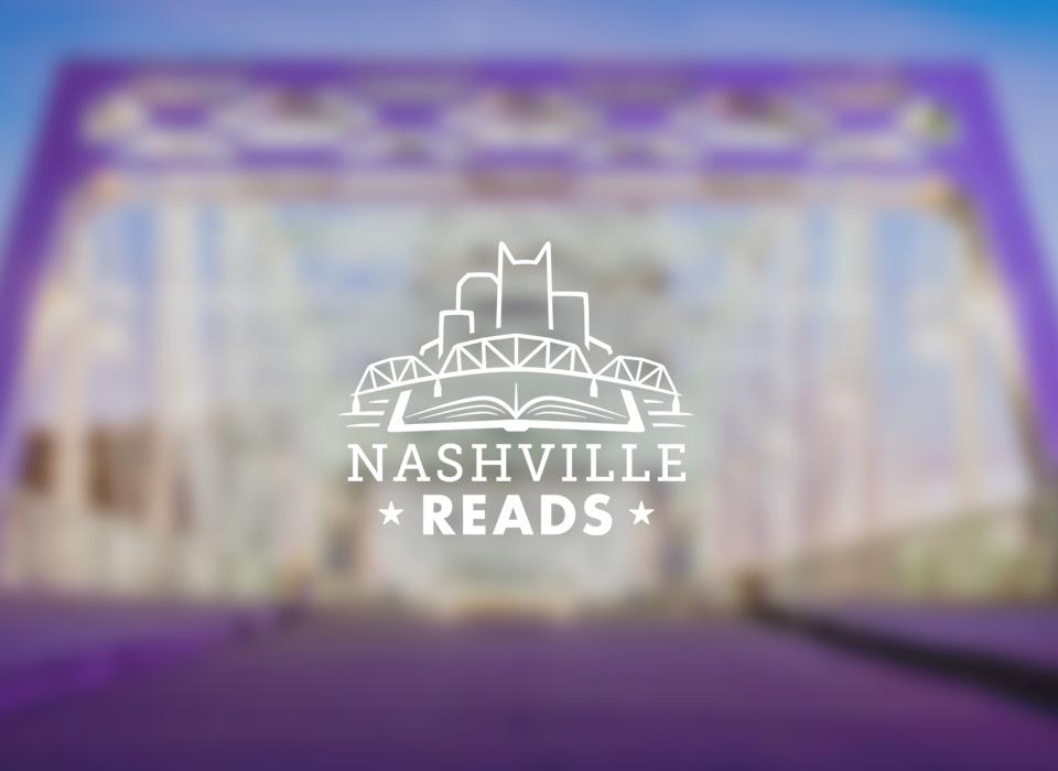 Nashville-Reads-logo.jpg