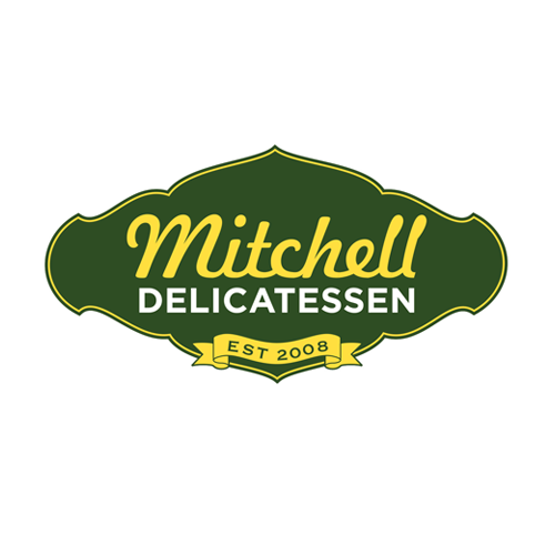 Mitchell Deli Logo