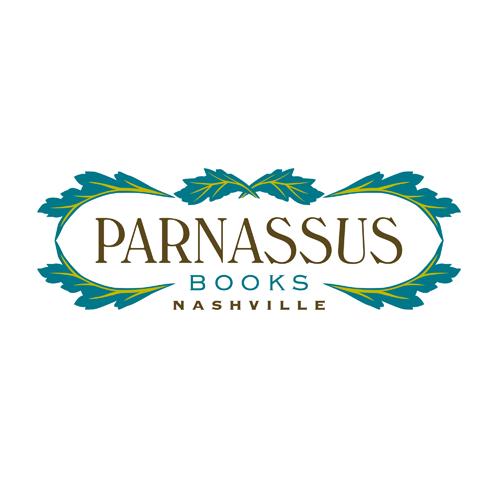 Parnassus-logo-thumb.png