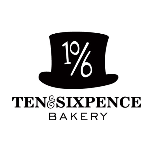 10andsixpence-logo.png