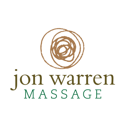 Jon-Warren-Massage-thumb.png