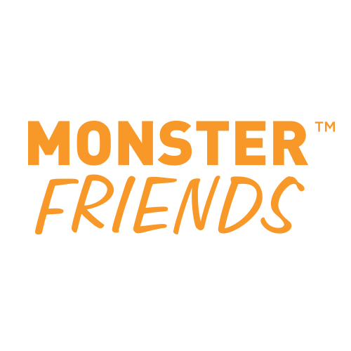 Monster-Friends.png