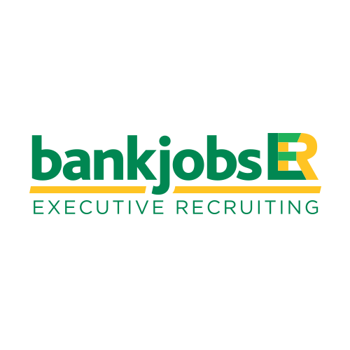 Bank-Jobs-ER-logo.png