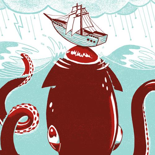 Kraken-thumb.jpg