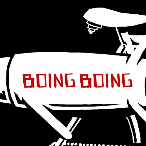 BoingBoing-thumb.jpg