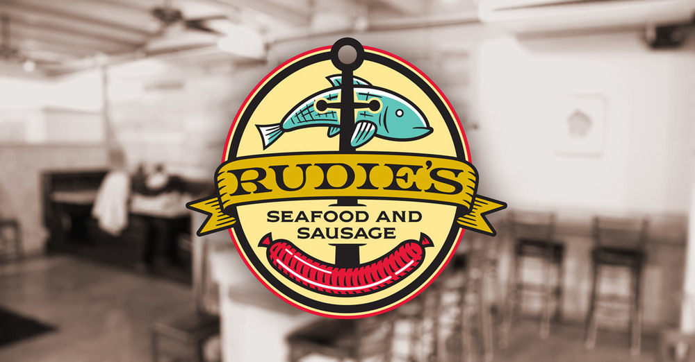 Rudie's-logo-header-photo-copy.jpg