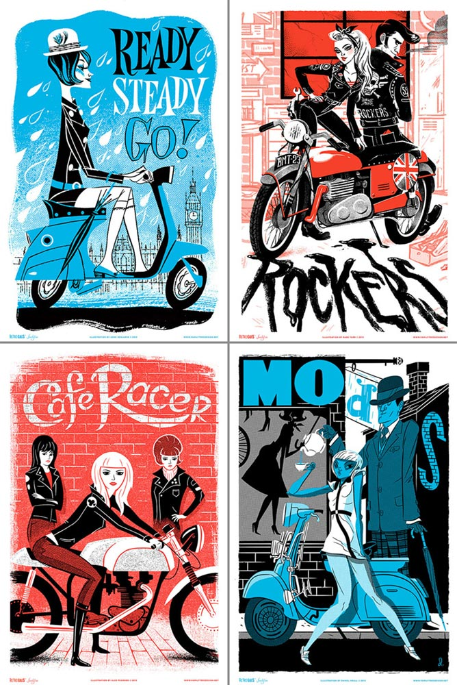 Mods+and+Rockers+4up-websize.jpg