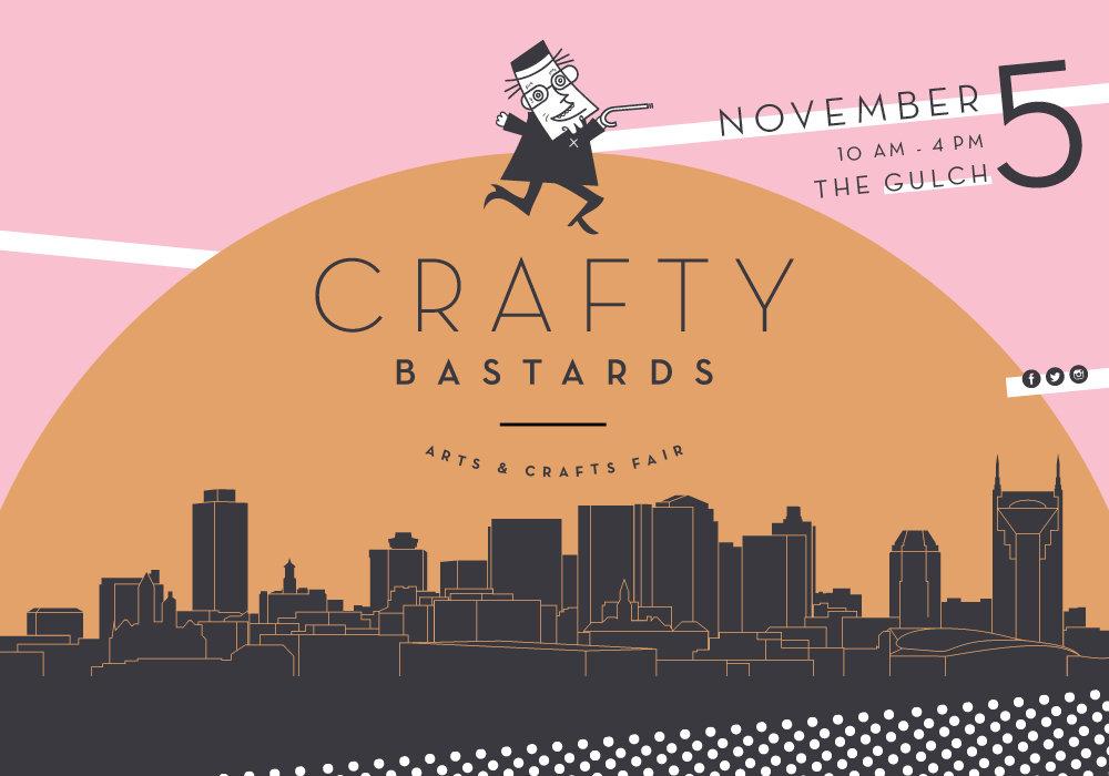 CraftyBastardsNashville.jpg