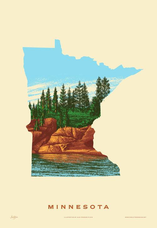 Minnesota-13-x-19-web.jpg
