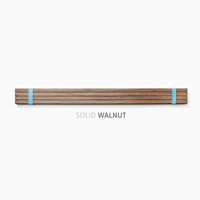 Walnut-Gallery-Stiicks.jpg